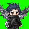 Shadeloved's avatar