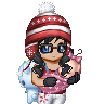 NerdyGirl_Xx's avatar