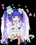 Shaya03's avatar