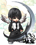 Ryuu_Hitachi's avatar