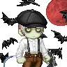 That Dapper Gentleman's avatar