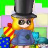 lil_woman933's avatar