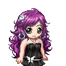 sepfira's avatar