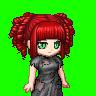 Samidellic's avatar