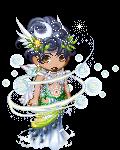 Barrista's avatar