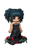 Black Soul Of A Vampire's avatar
