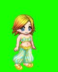 Colorful Goddess_