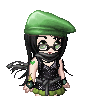 Lissedae's avatar