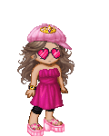 BaybeeyPrincessxx's avatar