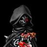 XxBloodyApplezFtwxX's avatar