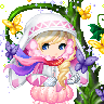 elyon678's avatar