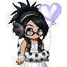 __iStephyy's avatar