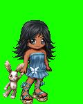 maaarty's avatar
