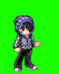 fbikid13's avatar