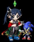 Paramore_Ninja_101's avatar