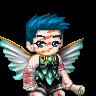 Alchron-kun's avatar