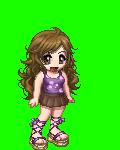 Sofs's avatar