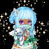 ii_kupkakez_ii's avatar