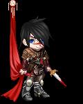 Messere Hawke's avatar
