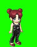tanpopo1011's avatar