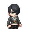 Linkfad's avatar