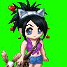 corynusha's avatar