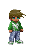 sexyboy4u78's avatar