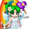 Wildflower-7's avatar