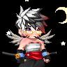 Careless Silver 's avatar