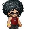 bloodmoneyxxx's avatar