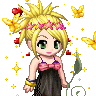 lemonkiss3's avatar