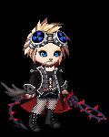 desu_angel_mist's avatar
