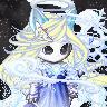 AngeliqueDaemon's avatar