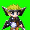Uzumaki.Naruto2006's avatar