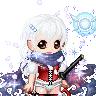neo_genesis236's avatar