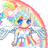 M I S H Y x3's avatar