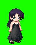 fire_kitten13's avatar
