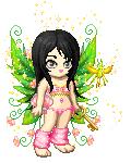 xox2hot2handlexox's avatar