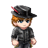 grayback79's avatar