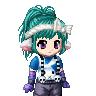 Shattered-Pixel's avatar