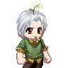 Ryovan's avatar