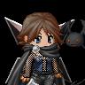 Susiesquirt95's avatar