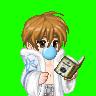 Shining Shuriken's avatar