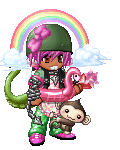 [x]S e x ophobic.'s avatar