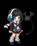 starfallings's avatar
