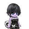 Evil_poppy_seeds_of_doom's avatar