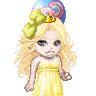 Rosalie Capulet's avatar