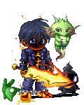 Shikimori Kazuki-san's avatar