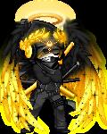 suraya leo's avatar