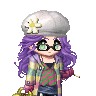 Serafika's avatar